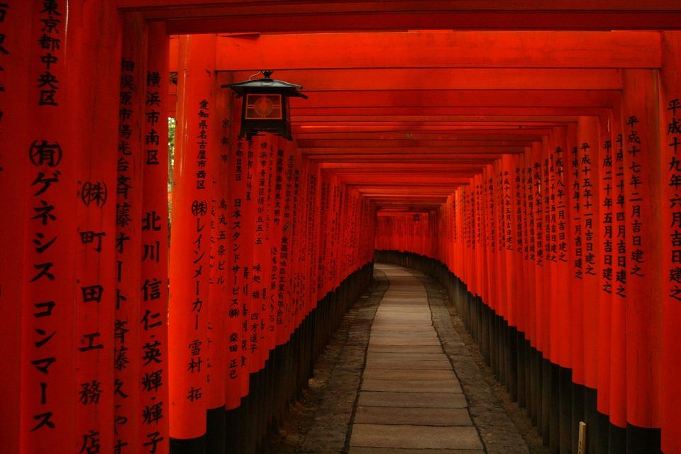 japan-1192823_960_720.jpg