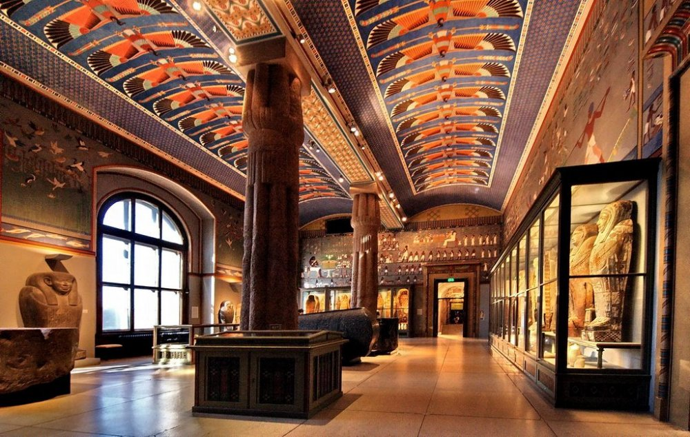Музей изящных искусств.jpg