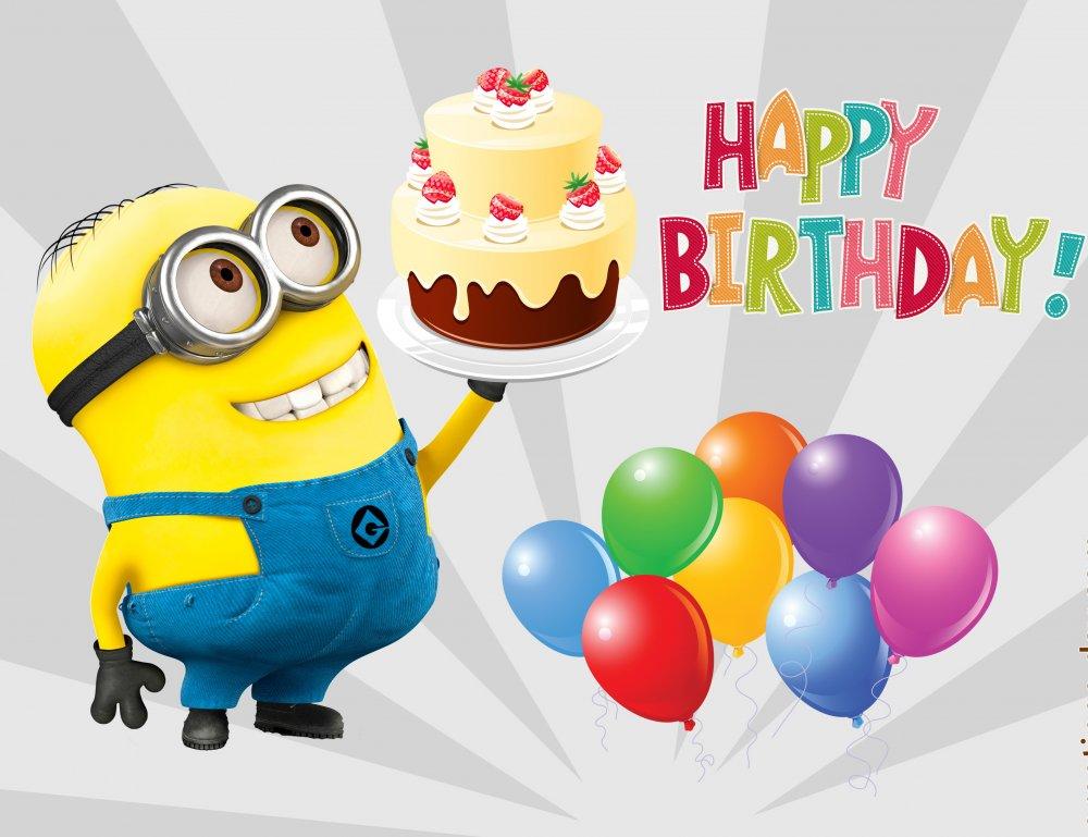 Happy-Birthday-card-23-06-17-1.jpg