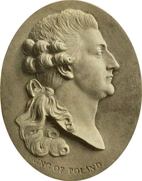 Stanisław-August-Poniatowski.jpg