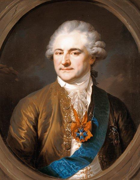 Stanisław_Augustus_Poniatowski.jpg