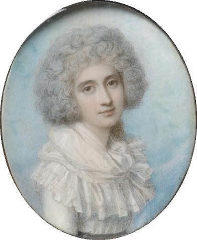 Richard_Cosway_-_Portrait_of_the_Princess_Lubomirska_1789_photo-resizer.ru.jpg