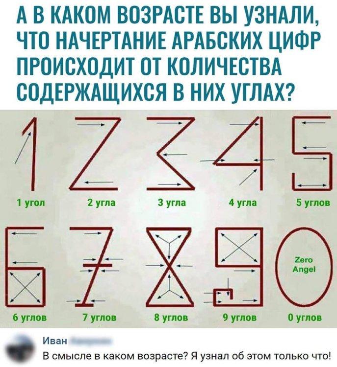48383551_2105063189537090_3006325267221184512_n.jpg
