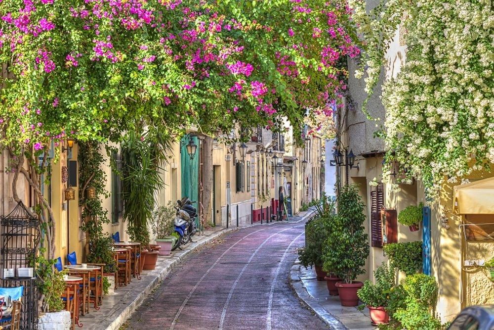 Greece_Houses_Street_373461.jpg