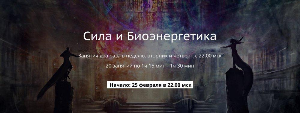 22D12A89-3565-4F48-AC9A-F0D8ECC4CB76.jpeg