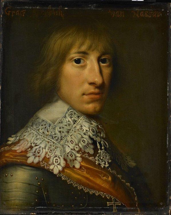 800px-Hendrik_Casimir_I_van_Nassau.jpg