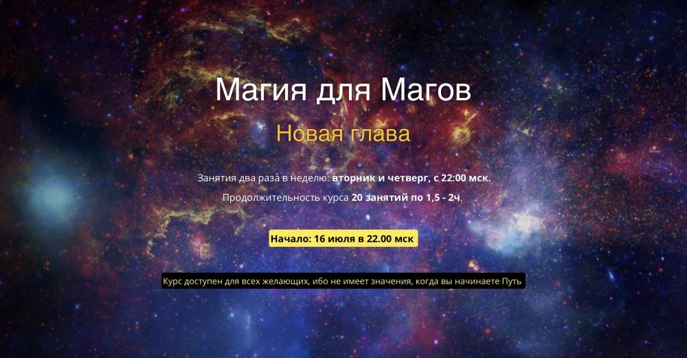 D0325209-6113-4615-BE6E-94B0643D3AD8.jpeg