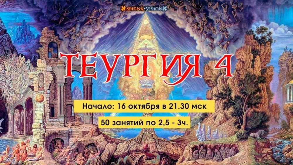 9CD0A904-A109-4FB0-8273-02405C53EC8B.jpeg