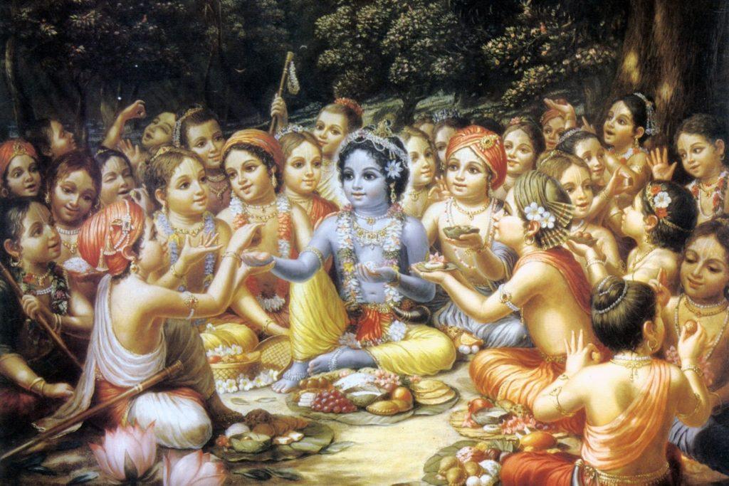 Krishna5 1024x683